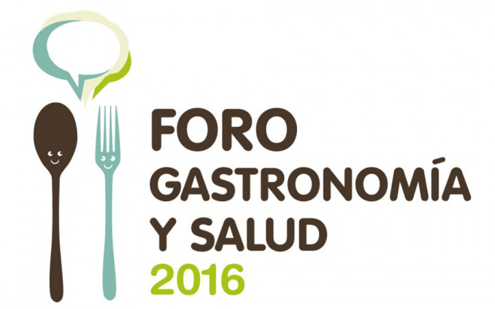 forogastroysalud2016